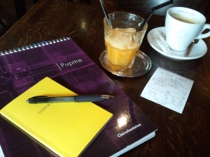 paris-cafe-writing-requirements.jpg